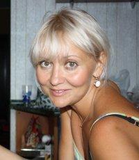 Иннэсса Ольгейзер, 30 августа , Новороссийск, id67557706