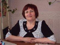 Лидия Дьячкова (архипова), 18 августа , Казань, id92500118