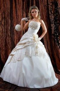 Салон свадебных платьев в сыктывкаре