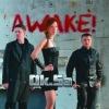 Группа Ok.Sa