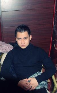 Илья Нгуен