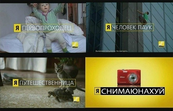Вика Борисова   Ясногорск