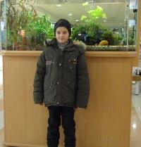 Олександр Олещук, 8 января 1998, Винница, id145134112