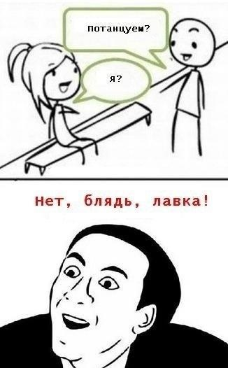http://cs9976.vkontakte.ru/u2198345/-14/x_5f8275b8.jpg
