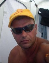 Александр Иванов, 1 января , Великие Луки, id26970331