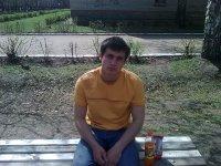 Денис Захар, 19 октября 1992, Львов, id39829200