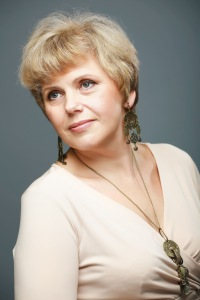 Ольга Максина, 10 июля 1963, Санкт-Петербург, id51998711