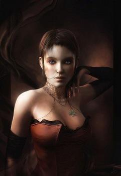 http://cs9976.vkontakte.ru/u7038385/120662843/x_1433175e.jpg