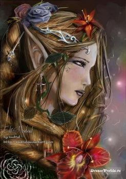 http://cs9976.vkontakte.ru/u7038385/120662843/x_549ec9e2.jpg