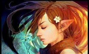 http://cs9976.vkontakte.ru/u7038385/120662843/x_9bf229bb.jpg