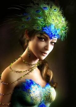 http://cs9976.vkontakte.ru/u7038385/120662843/x_f6732bda.jpg