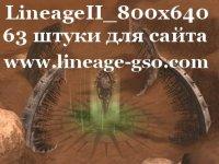 Hgeiuhrfuayetduiwt2 Qhwietueotwe1, 21 июня , Донецк, id81398161