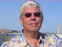 Goran Schantz, 13 ноября , Барнаул, id87892209
