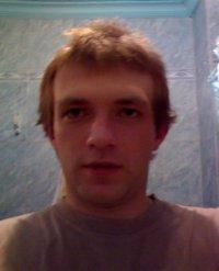 Валера Манилов, 21 апреля 1988, Егорьевск, id88764193
