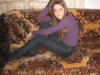 Мария Чельдиева, 9 февраля 1994, Львов, id90873392