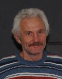 Сергей Николаевич, 18 января , Гуково, id148366569