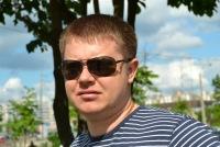 Сергей Шаповалов, 5 апреля , Киев, id27438827