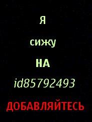 Денис Павлов, 16 мая , Санкт-Петербург, id43673836