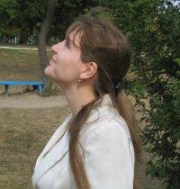 Еленка Краковская, 26 октября , Санкт-Петербург, id48945