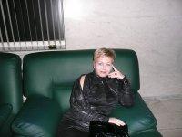 Елена Демидова, 12 ноября 1986, Россошь, id49234147
