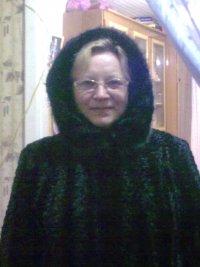 marina-k37@mail.ru --, 19 ноября , Брест, id56648706