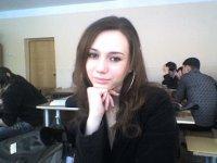 Lucky Girl, 29 апреля 1991, Харьков, id56691939