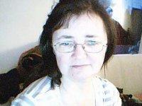 Galina Dukart (пасут), 18 декабря , id63505544
