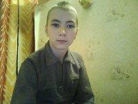 Леша Истомин, 13 марта , Москва, id96785332