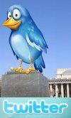 Twitter   Новосибирск