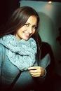 Екатерина Зацепина фото #32