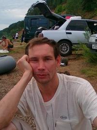 Павел Гурьянов, 15 июня , Ижевск, id140035548