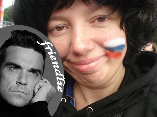 http://cs9978.vkontakte.ru/u17271216/-14/x_fe656d89.jpg