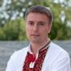 Anatoliy Gonchar