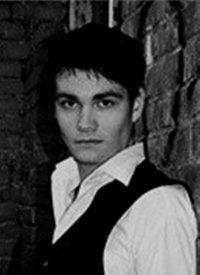 Артём Корсак, 18 июня 1988, Москва, id55329895