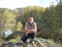 Евгений Шмидт, 17 февраля 1990, Мамонтово, id56271967