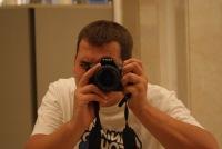 Vlad Dibroff, 2 мая , Москва, id5660340