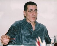 Ahmed Nour, 27 июня , Верхняя Салда, id60930985