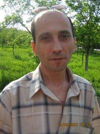 Рафаил Матисон, 1 марта 1993, Нижний Новгород, id63289959