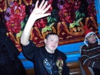 Руслан Лукин, Санкт-Петербург, id67141791
