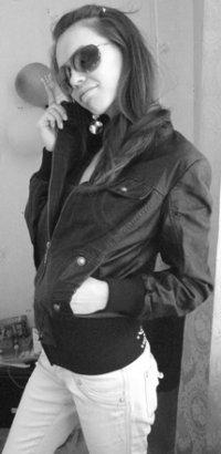 Настена Андреева, 4 марта 1990, Чебоксары, id89360836
