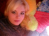 Даша Берёзкина, 4 февраля , Рыбинск, id95522074