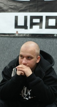 Иван Фалин