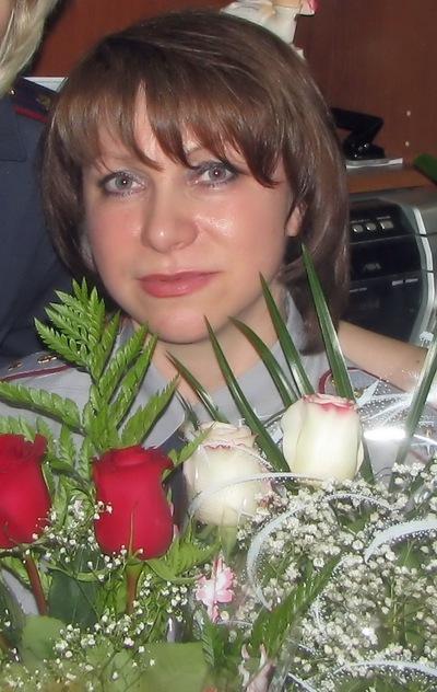 Наталья Сухоносова, 28 апреля 1970, Самара, id31045449