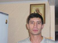 Столяров юрий валентинович сочи фото