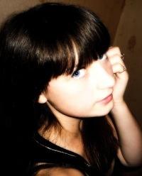 Любовь Казначеева, 25 октября 1997, Саратов, id106061589