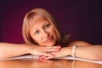 Елена Кожевникова, 30 марта , Гатчина, id11492233