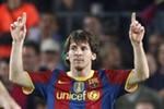 Leonel Messi, 19 июня 1997, Кореновск, id125228528