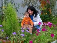 Елена Абдуллаева, 3 июня , Нерюнгри, id130399115