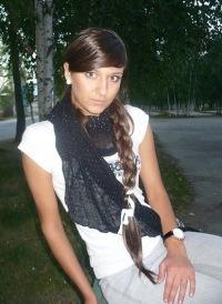 Аделина ***, 10 июля 1992, Астрахань, id147477125