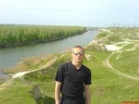 Иван Лашманов, 29 ноября 1986, Донецк, id147609696